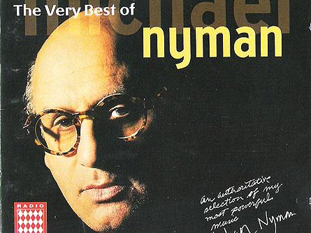 bd-nyman