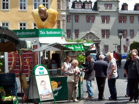 bd_bratwurst2-445x333