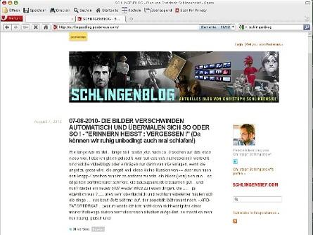 bd_schlingen1