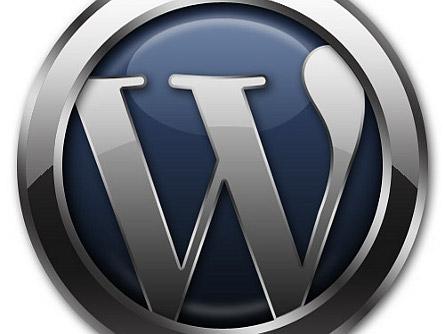 bd_wordpress