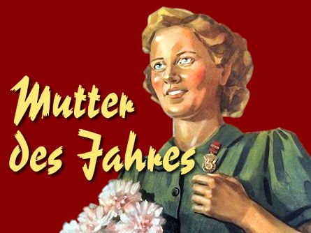 mutter_des_jahres