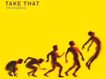 take_that